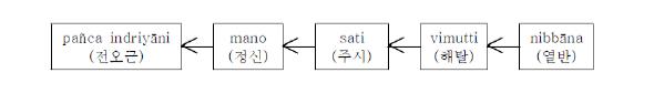 http://dam.zipot.com:8080/sites/mpca/images/mpca_24_01_image/Table_mpca_24_01_T2.png