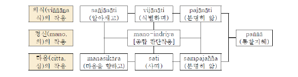 http://dam.zipot.com:8080/sites/mpca/images/mpca_24_01_image/Table_mpca_24_01_T4.png